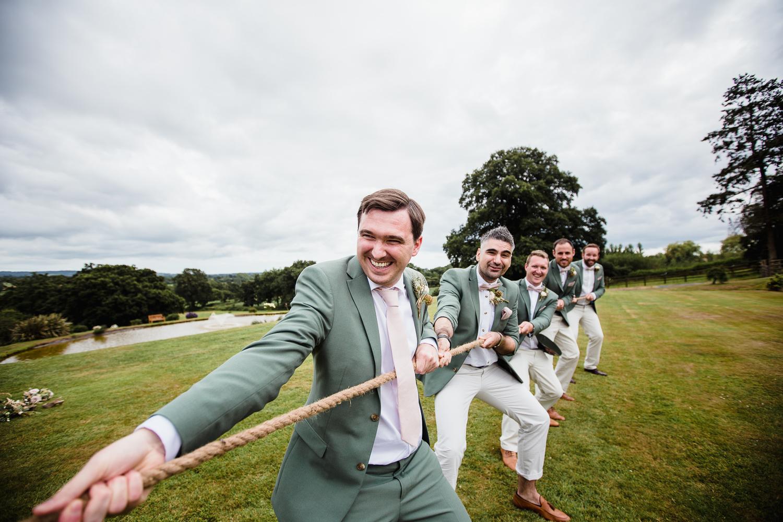 Upton Barn Wedding Photographer-68.jpg