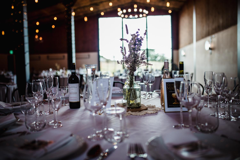 Upton Barn Wedding Photographer-70.jpg
