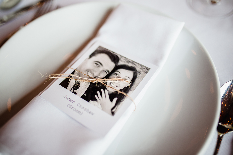 Upton Barn Wedding Photographer-72.jpg