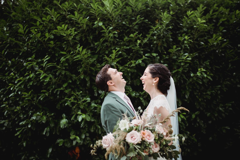 Upton Barn Wedding Photographer-76.jpg