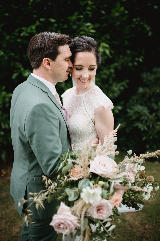 Upton Barn Wedding Photographer-77.jpg