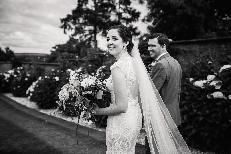 Upton Barn Wedding Photographer-79.jpg