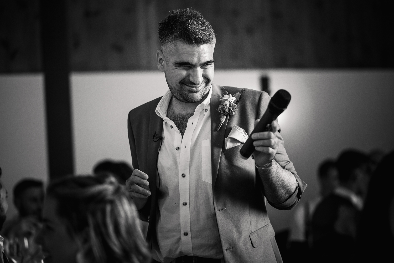 Upton Barn Wedding Photographer-80.jpg