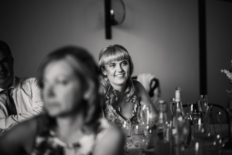 Upton Barn Wedding Photographer-84.jpg