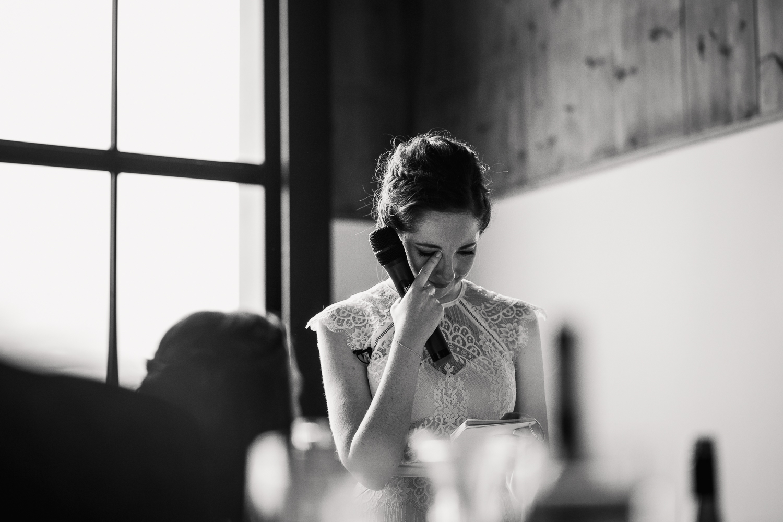 Upton Barn Wedding Photographer-87.jpg