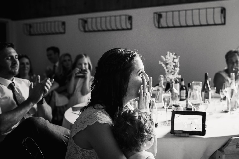 Upton Barn Wedding Photographer-86.jpg