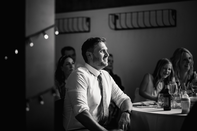 Upton Barn Wedding Photographer-91.jpg