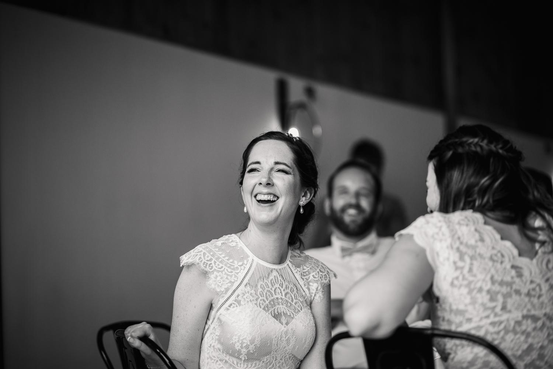 Upton Barn Wedding Photographer-93.jpg