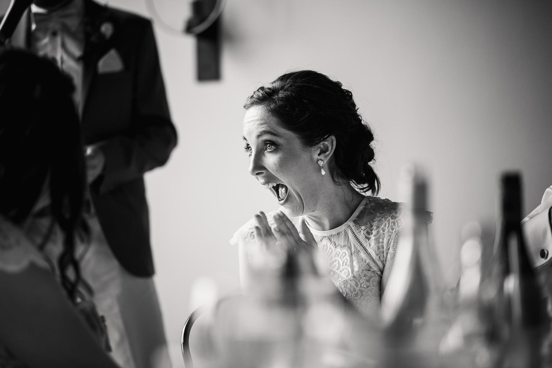 Upton Barn Wedding Photographer-95.jpg