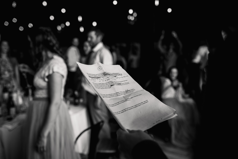 Upton Barn Wedding Photographer-98.jpg