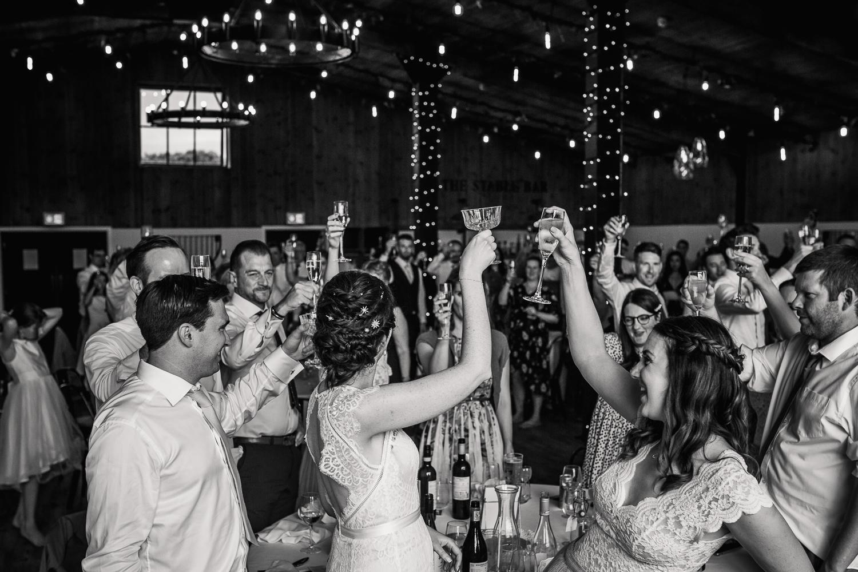 Upton Barn Wedding Photographer-99.jpg