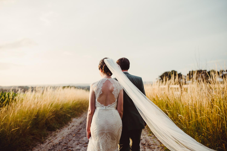 Upton Barn Wedding Photographer-101.jpg