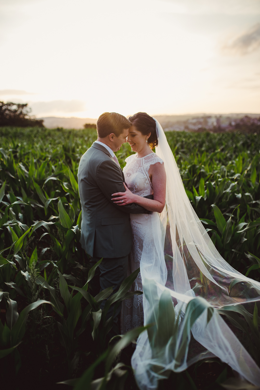 Upton Barn Wedding Photographer-102.jpg