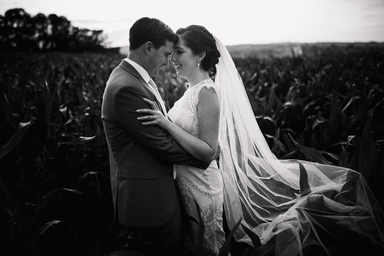 Upton Barn Wedding Photographer-105.jpg