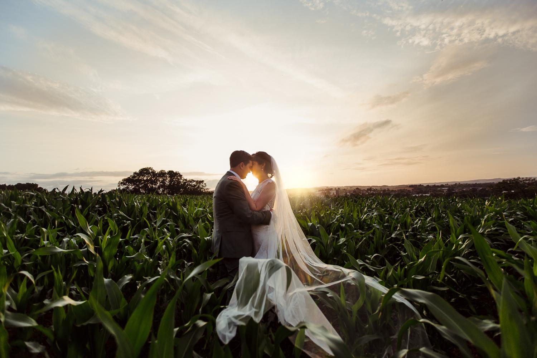 Upton Barn Wedding Photographer-104.jpg