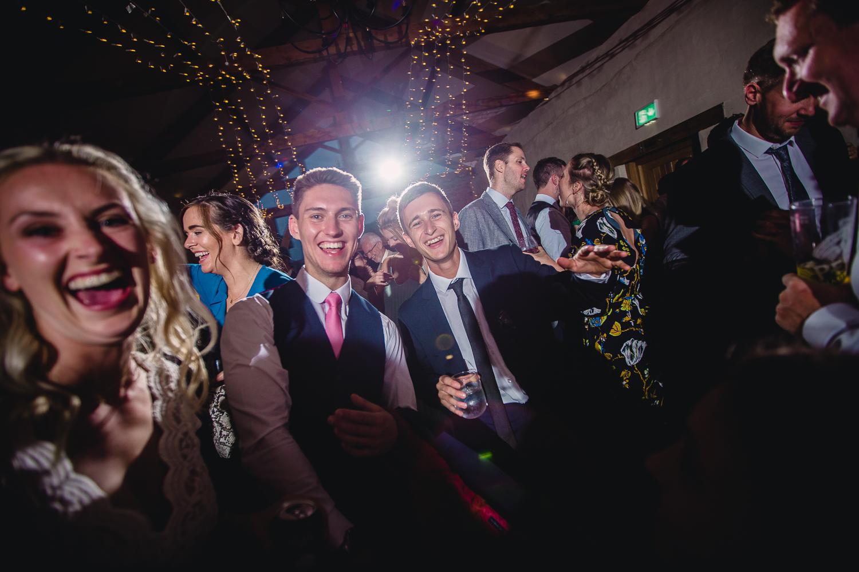 Upton Barn Wedding Photographer-108.jpg