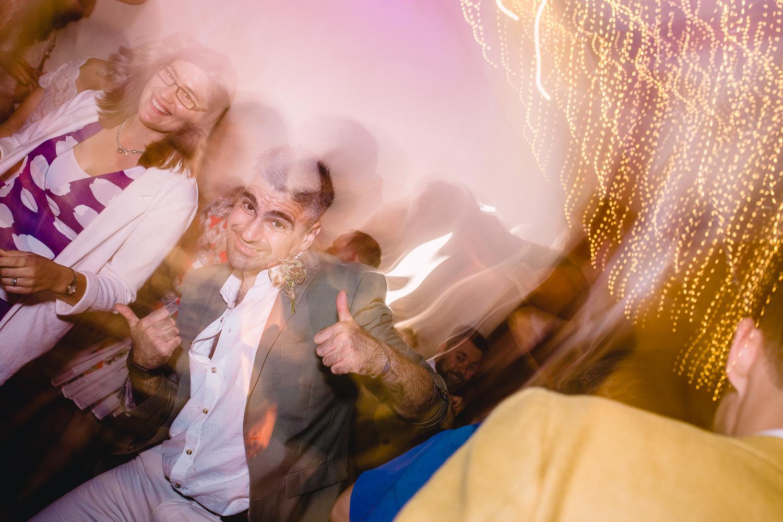 Upton Barn Wedding Photographer-112.jpg