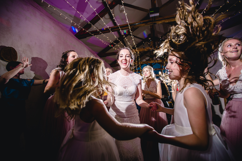 Upton Barn Wedding Photographer-115.jpg