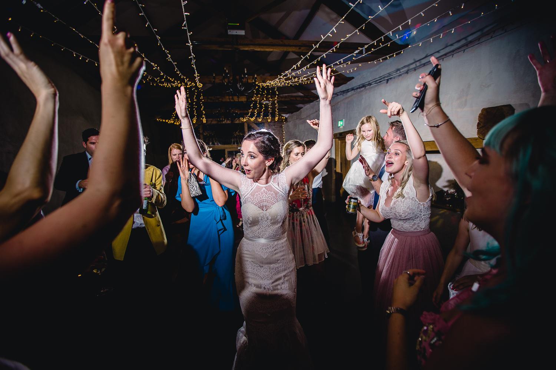 Upton Barn Wedding Photographer-125.jpg