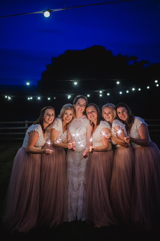 Upton Barn Wedding Photographer-128.jpg