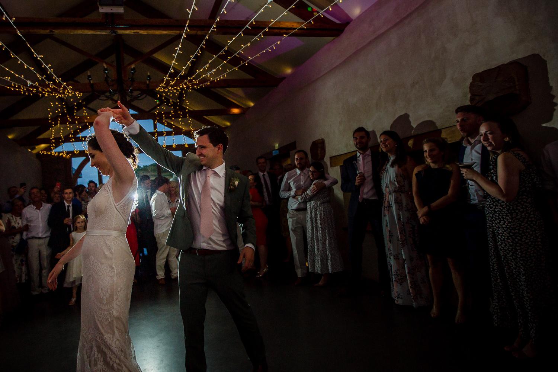 Upton Barn Wedding Photographer-130.jpg