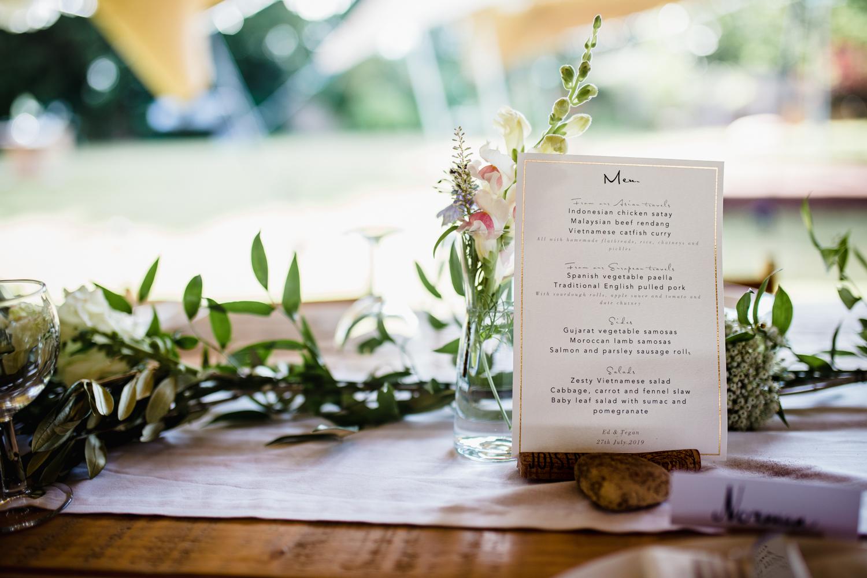 Kathryn_Clarke_Mcleod_Wedding_Photography-2.jpg