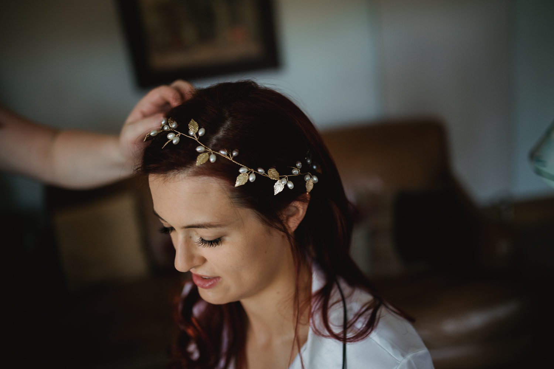 Kathryn_Clarke_Mcleod_Wedding_Photography-3.jpg