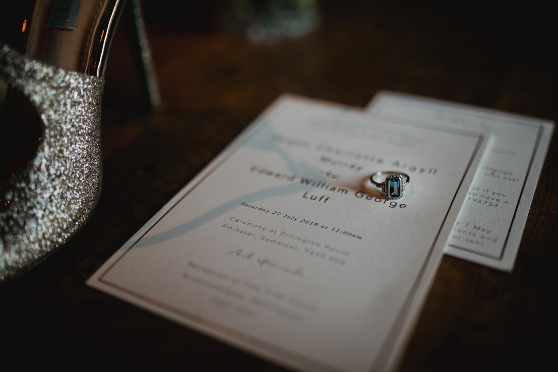Kathryn_Clarke_Mcleod_Wedding_Photography-9.jpg