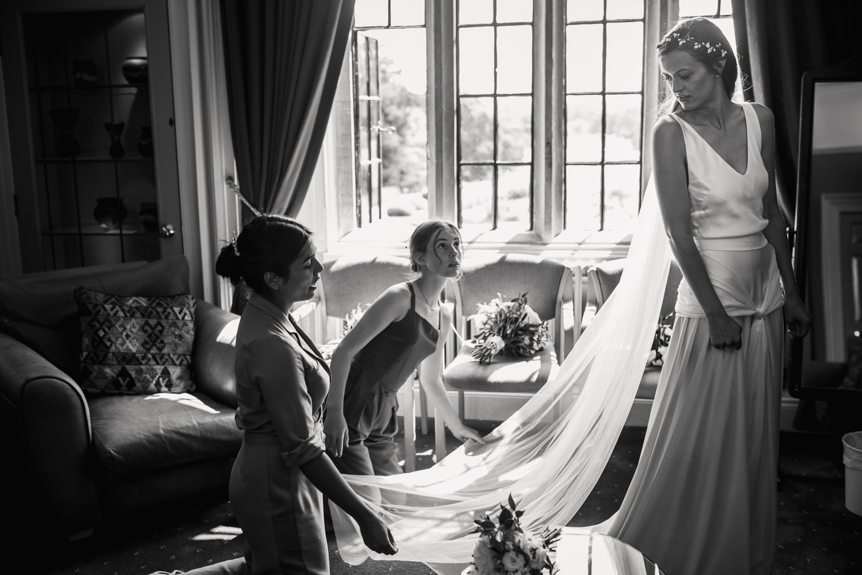 Kathryn_Clarke_Mcleod_Wedding_Photography-15.jpg