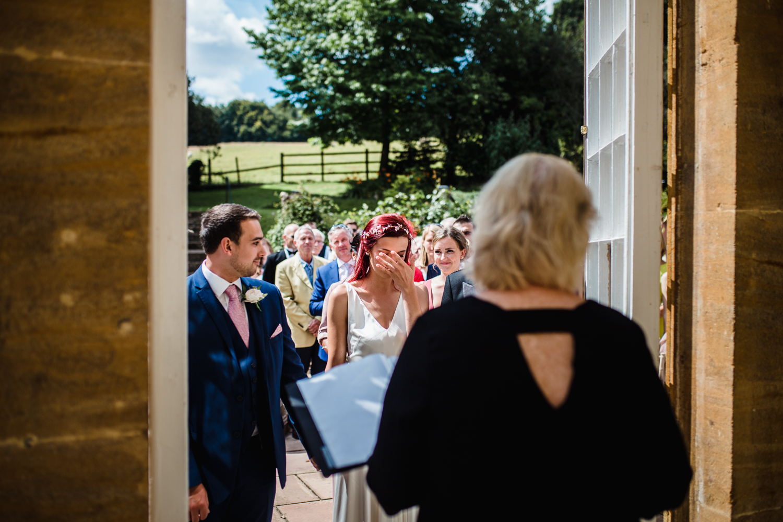 Kathryn_Clarke_Mcleod_Wedding_Photography-22.jpg