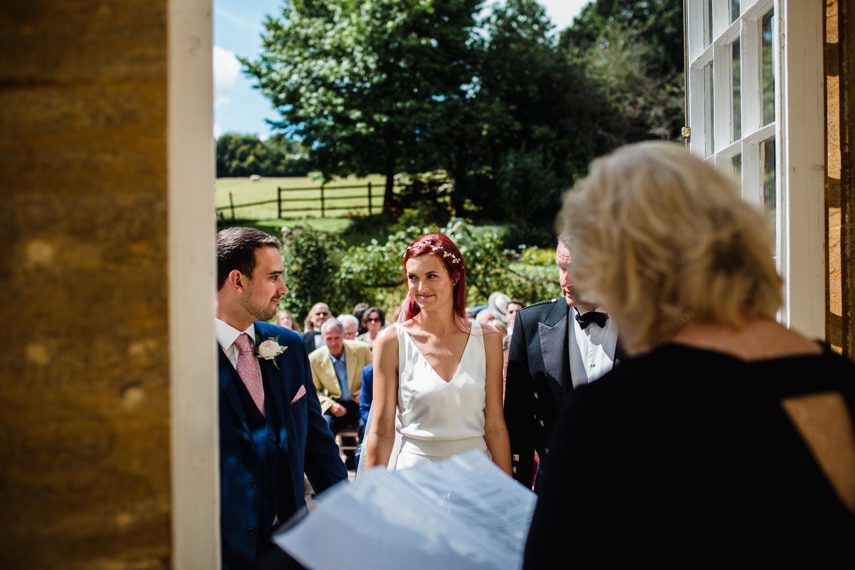 Kathryn_Clarke_Mcleod_Wedding_Photography-24.jpg