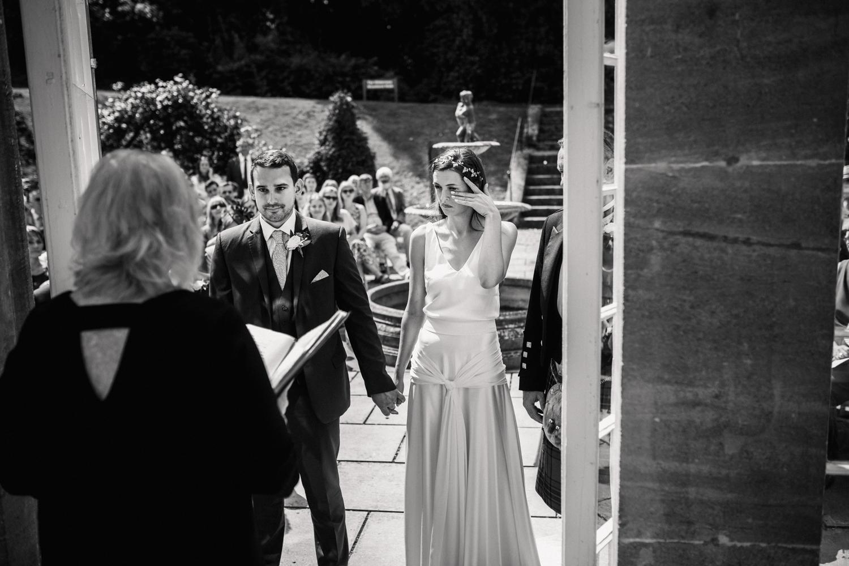 Kathryn_Clarke_Mcleod_Wedding_Photography-26.jpg