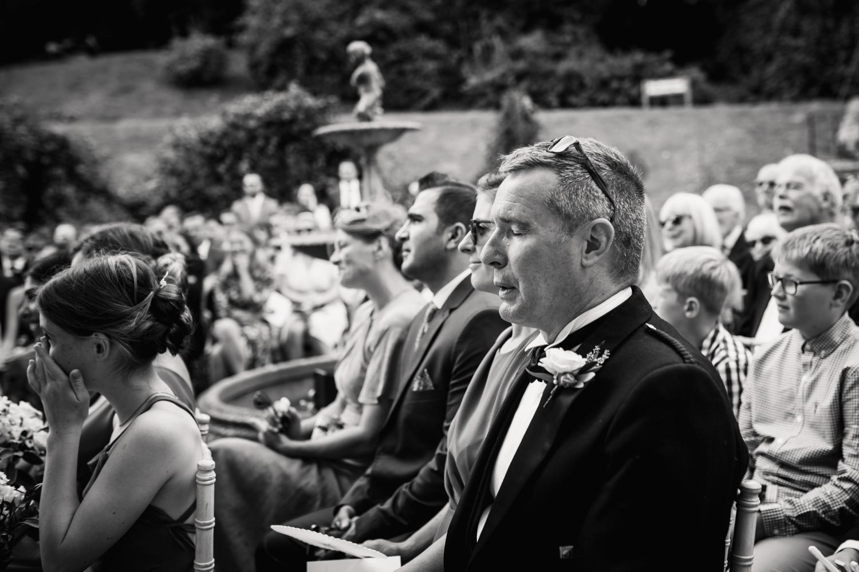Kathryn_Clarke_Mcleod_Wedding_Photography-31.jpg