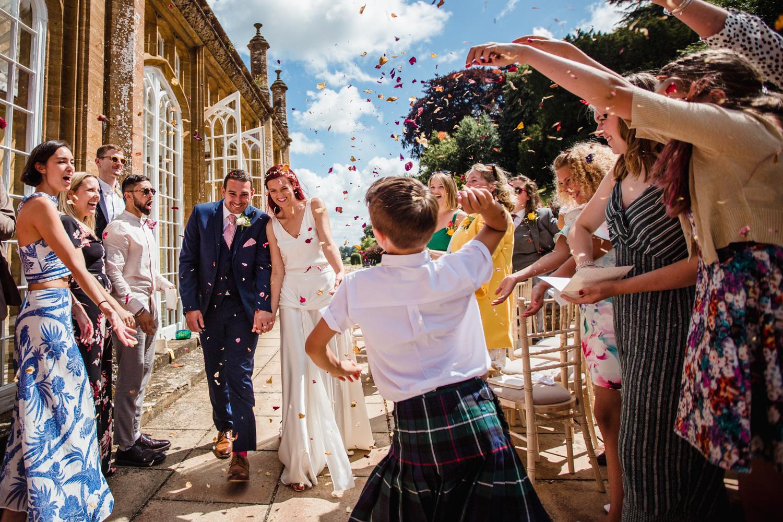 Kathryn_Clarke_Mcleod_Wedding_Photography-33.jpg