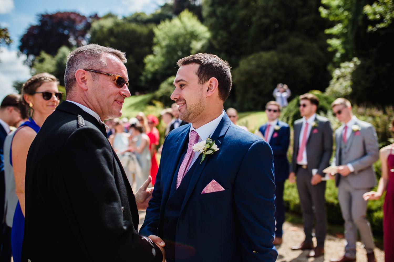 Kathryn_Clarke_Mcleod_Wedding_Photography-37.jpg