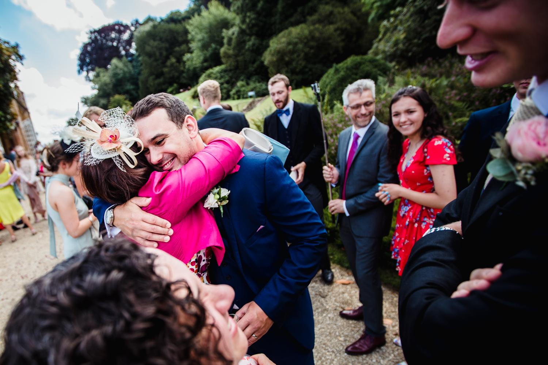 Kathryn_Clarke_Mcleod_Wedding_Photography-40.jpg
