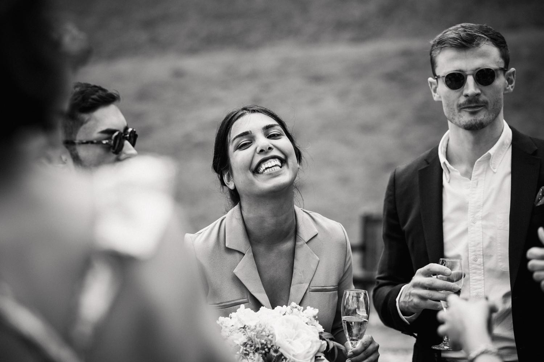 Kathryn_Clarke_Mcleod_Wedding_Photography-44.jpg