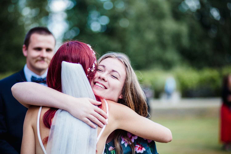 Kathryn_Clarke_Mcleod_Wedding_Photography-46.jpg