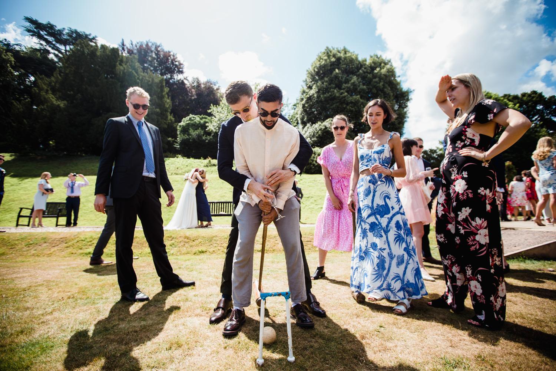 Kathryn_Clarke_Mcleod_Wedding_Photography-50.jpg