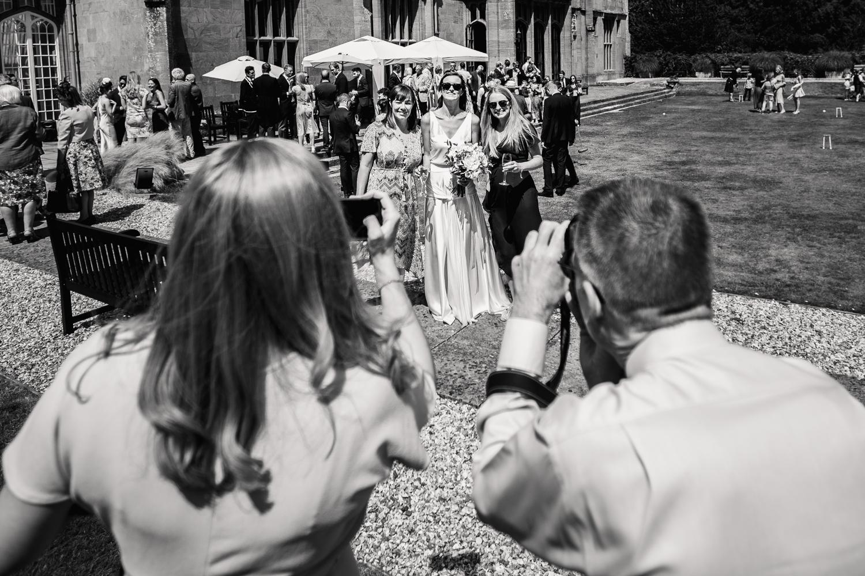 Kathryn_Clarke_Mcleod_Wedding_Photography-51.jpg