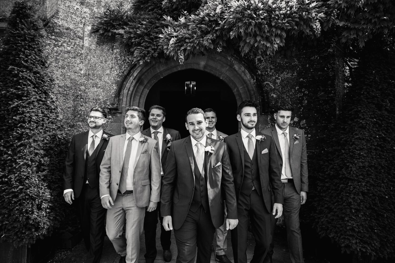 Kathryn_Clarke_Mcleod_Wedding_Photography-54.jpg