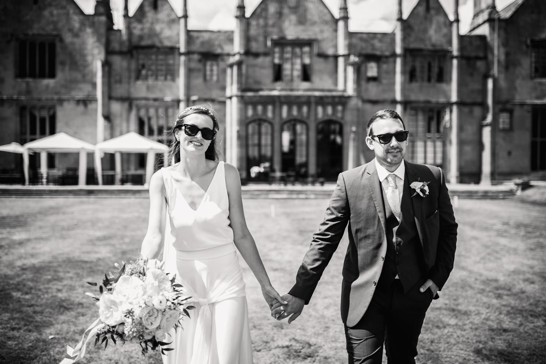 Kathryn_Clarke_Mcleod_Wedding_Photography-57.jpg