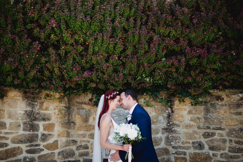 Kathryn_Clarke_Mcleod_Wedding_Photography-59.jpg
