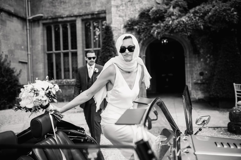 Kathryn_Clarke_Mcleod_Wedding_Photography-64.jpg