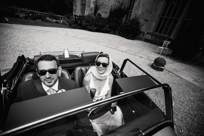 Kathryn_Clarke_Mcleod_Wedding_Photography-65.jpg