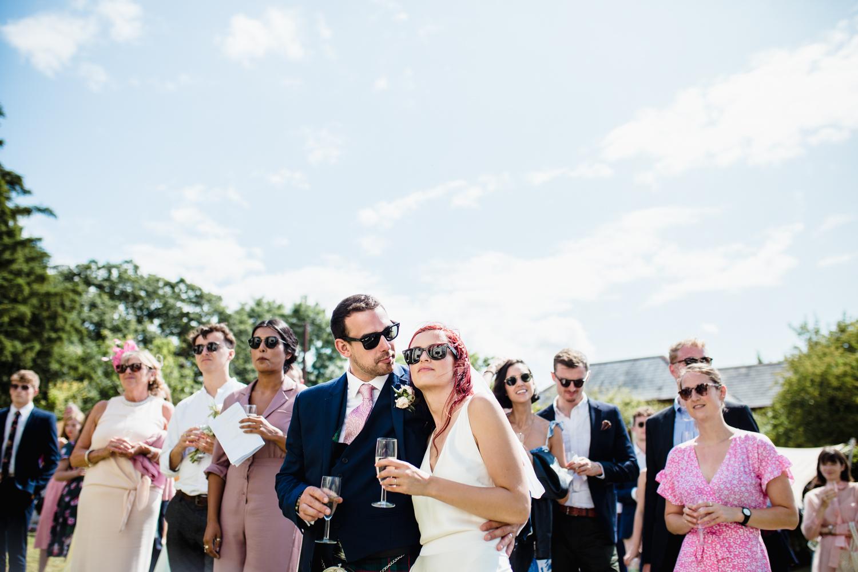 Kathryn_Clarke_Mcleod_Wedding_Photography-76.jpg