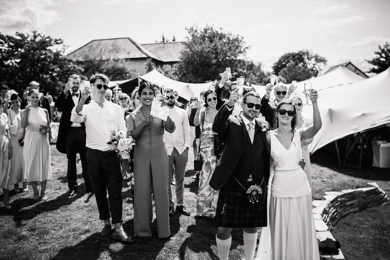 Kathryn_Clarke_Mcleod_Wedding_Photography-79.jpg