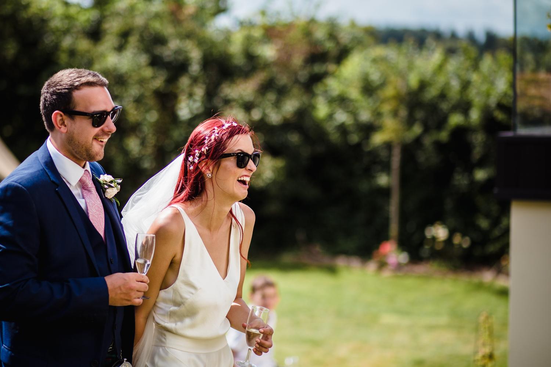Kathryn_Clarke_Mcleod_Wedding_Photography-80.jpg