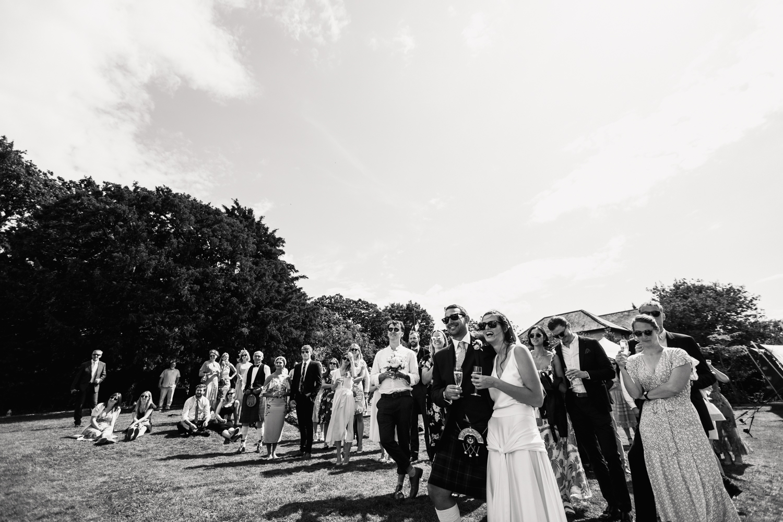 Kathryn_Clarke_Mcleod_Wedding_Photography-82.jpg