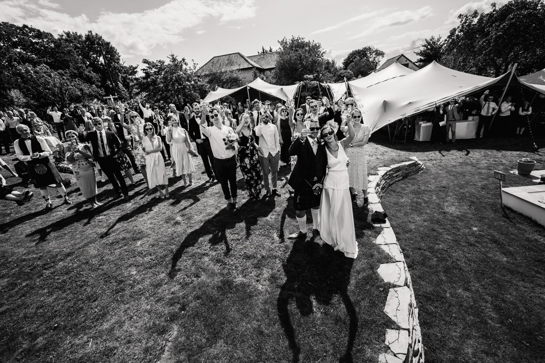 Kathryn_Clarke_Mcleod_Wedding_Photography-83.jpg